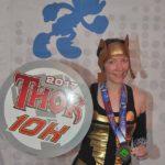 Thor 10K